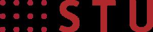 logo of Slovak University of Technology