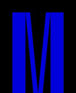 značka Masarykovy univerzity